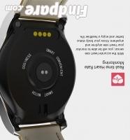 KingWear KW28 smart watch photo 9