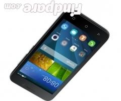 Huawei Honor Bee Y5C smartphone photo 4