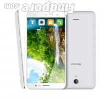 HiSense F20 smartphone photo 1