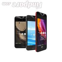 ASUS ZenFone 4 smartphone photo 4