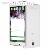 TCL P561U smartphone photo 4