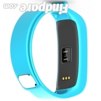 LEMFO L30T Sport smart band photo 9