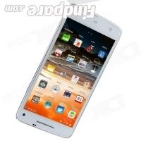 Elephone P9C smartphone photo 4
