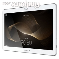Huawei MediaPad M2 10 3GB 64GB 4G tablet photo 1