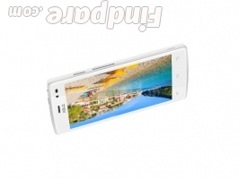 Xolo Q600 Club smartphone photo 3