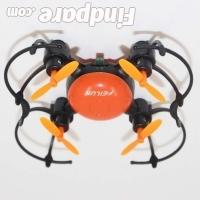 FEILUN FX133 drone photo 9