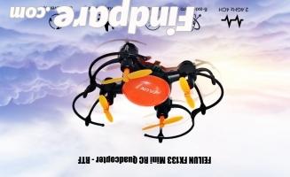 FEILUN FX133 drone photo 6