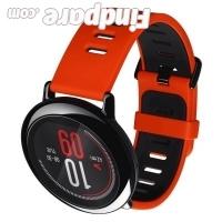 Xiaomi Huami AMAZFIT Sports smart watch photo 1