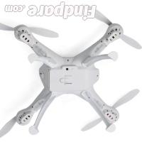 Bayangtoys X16 drone photo 5