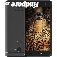 Coolpad Torino S2 U00 smartphone photo 3