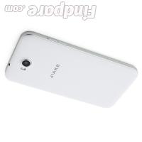 Jiake JK2 smartphone photo 4