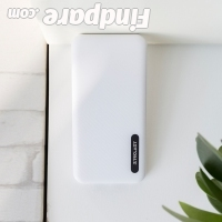Teclast T100UU power bank photo 15
