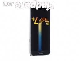 Samsung Galaxy J7 Plus C710FD smartphone photo 2