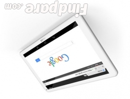 Archos 101 Xenon Lite tablet photo 4