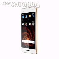 Allview X3 Soul Lite smartphone photo 4