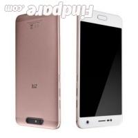 ZTE Blade V8 4GB 64GB smartphone photo 1
