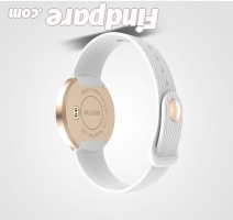 ZGPAX S29 smart watch photo 17