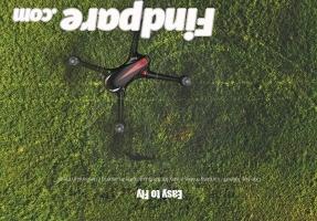 MJX Bugs 2 B2W drone photo 4