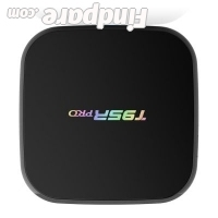 Sunvell T95R pro 2Gb 32GB TV box photo 2