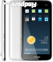 Alcatel OneTouch Pop 2 smartphone photo 3