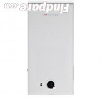 Goophone V92 Pro smartphone photo 2