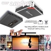Alfawise H96 Mini 2GB 16GB TV box photo 4