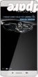 Gionee Marathon M5 Prime smartphone photo 1