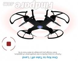 HELIWAY 908 drone photo 5