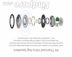 Bluedio F2 wireless headphones photo 10