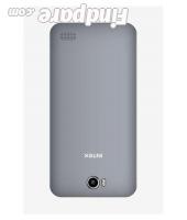 Intex Aqua 4.5 3G smartphone photo 2