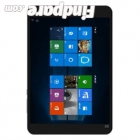 Xiaomi Mi Pad 2 16GB tablet photo 6