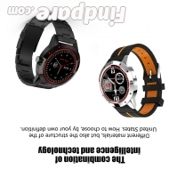 NEWWEAR N6 smart watch photo 2