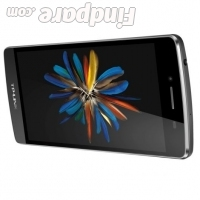 TP-Link Neffos C5 smartphone photo 3