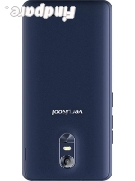 Verykool Maverick Pro SL5560 smartphone photo 2