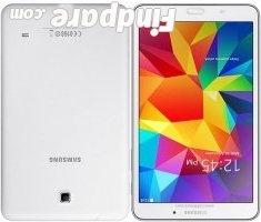 Samsung Galaxy Tab 4 8.0 4G tablet photo 1