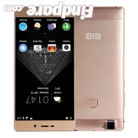Elephone M3 2GB 16GB smartphone photo 6