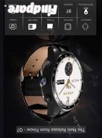 FINOW Q7 smart watch photo 1
