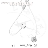 Picun H2 wireless earphones photo 4