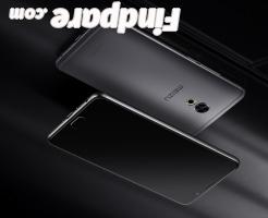 MEIZU Pro 6s smartphone photo 4