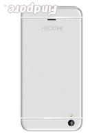 Posh Mobile Icon S510 smartphone photo 4
