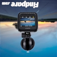 Aukey DR-01 Dash cam photo 2