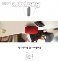 LKER LKS1 portable speaker photo 3