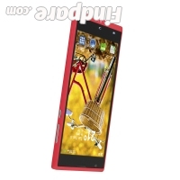 Woxter Zielo Z-820 smartphone photo 1