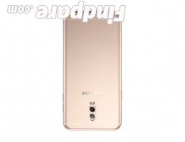 Samsung Galaxy J7 Plus C710FD smartphone photo 5