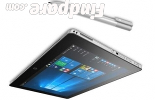 HP Pro 608 G1 tablet photo 4