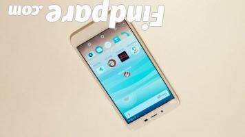 Cherry Mobile Desire R7 smartphone photo 3