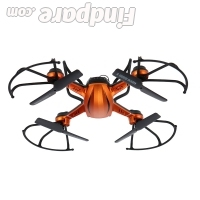 JJRC H12w drone photo 8
