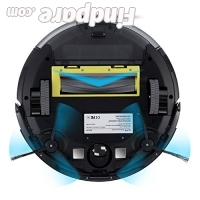 ILIFE A6 robot vacuum cleaner photo 4