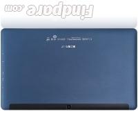 Cube i7 4GB 128GB tablet photo 3