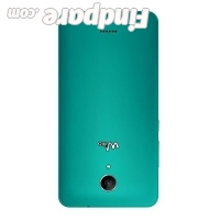 Wiko Freddy smartphone photo 4